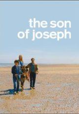 O Filho de Joseph Legendado