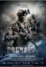 Paskal: Missão Resgate Legendado