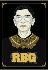 RBG Legendado