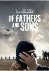 Sobre Pais e Filhos Legendado