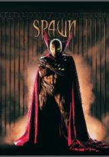 Spawn, o Soldado do Inferno Dublado