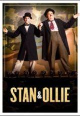 Stan & Ollie: O Gordo e o Magro Dublado