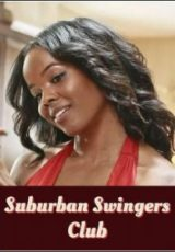 Suburban Swingers Club Legendado