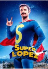 Superlópez Dublado