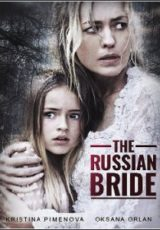 The Russian Bride Legendado