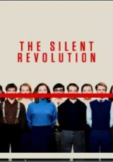 The Silent Revolution Legendado