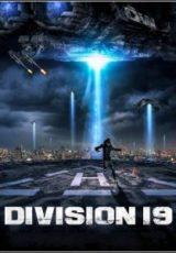 Division 19 Legendado