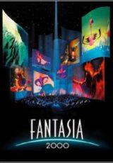 Fantasia 2000 Dublado