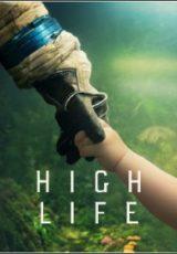 High Life Legendado