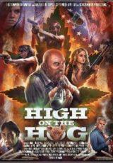 High on the Hog Legendado
