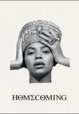 Homecoming: A Film by Beyoncé Legendado