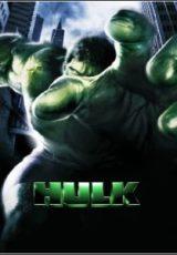 Hulk Dublado