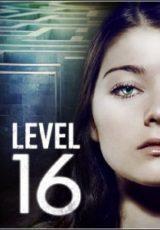 Level 16 Legendado