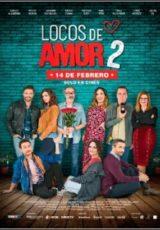 Loucos de Amor 2 Legendado