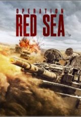 Operation Red Sea Legendado