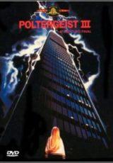 Poltergeist 3: O Capítulo Final Dublado