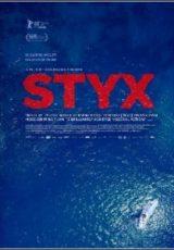 Styx Legendado