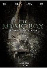 The Music Box Legendado