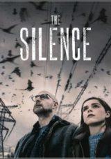 The Silence Dublado
