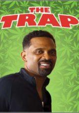 The Trap Legendado