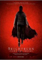 Brightburn: Filho das Trevas Dublado