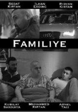 Familiye Legendado