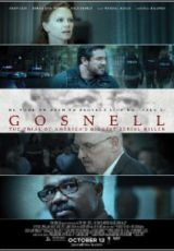 Gosnell: The Trial of America's Biggest Serial Killer Legendado