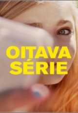 Oitava Série Dublado