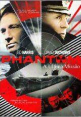 Phantom: A Última Missão Dublado