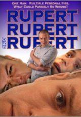 Rupert, Rupert & Rupert Legendado