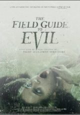 The Field Guide to Evil Legendado