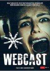 Webcast Legendado