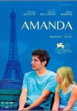 Amanda Legendado