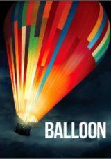 Ballon Legendado