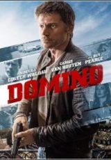 Domino Legendado