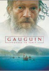 Gauguin: Viagem ao Taiti Dublado