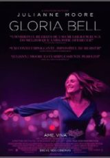 Gloria Bell Legendado