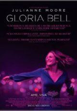 Gloria Bell Legendado