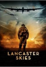 Lancaster Skies Legendado