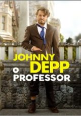 O Professor Dublado