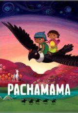 Pachamama: Uma Aventura nos Andes Dublado