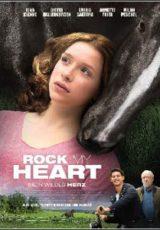 Rock My Heart Dublado