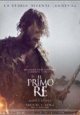 Rômulo e Remo: O Primeiro Rei Legendado