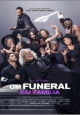 Um Funeral em Família Legendado