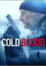 Cold Blood Legendado