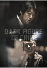 Dark Figure of Crime Legendado