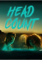 Head Count Legendado