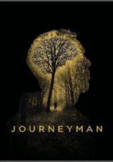 Journeyman: Fora de Combate Dublado