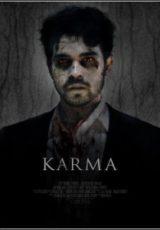 Karma: Aqui se Faz, Aqui se Paga Dublado