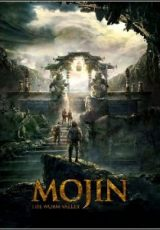 Mojin: The Worm Valley Legendado